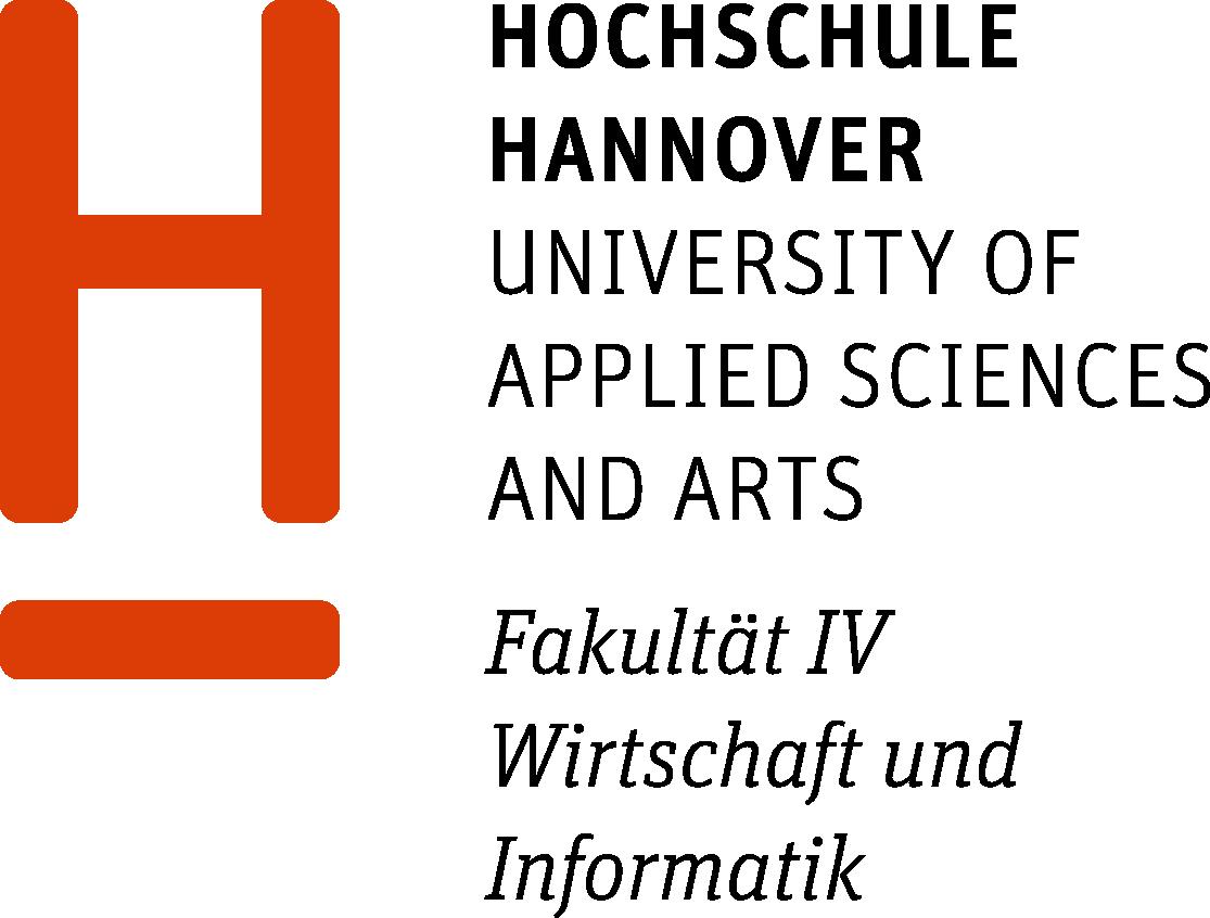Arbeitsblätter und Hintergründe · C4C — code for competence